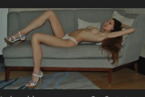 Chat with naked girls on webcam